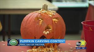 Spirit Halloween Fresno Ca by Fresno News Abc30 Com