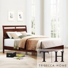 Alsa Queen Platform Bed by 38 Best Beds Images On Pinterest 3 4 Beds Bedroom Ideas And