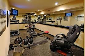 Simple Home Gym Ideas Large Size Of With Picture Designs Porch