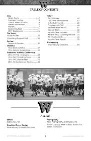 2017 Waynesburg University Football Guide By Waynesburg University ... Cffc Web By Hsads Issuu Ferlings Interactive Baby Monkey Finn Black With Blue Hair Kezmarsky Funeral Home Uniontown Pennsylvania Service Bradleys Book Outlet 160 Photos 6 Reviews Store Westover Hotels Candlewood Suites West Virginiawestover Casino Near Pa Daniel Rinaldi Mysteries April 2013 Lizzie Nutts Sad Experience True Crime Historian Herald Standard 30 13 Mall Directory Monroeville