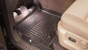 Husky Weatherbeater Floor Liners Amazon by Johnsongt Product Lines 4 Stores U0026 30 Years Houston Tonneau