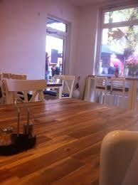kantjes fisch in vegesack restaurant schnellrestaurant in