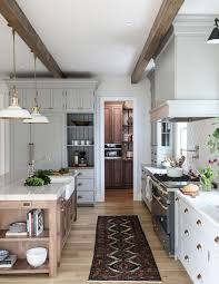 100 Sophisticated Kitchens 16 Simple Yet Kitchen Design Ideas Interior
