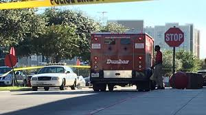 Armored Truck Guard Shot In Apparent Robbery At Target In SW Houston ... 10585201 Truck Racks Weather Guard Us Frontier Gear 7614003 Xtreme Series Black Grille Photos Semi Grill Guards For Peterbilt Kenworth And 2017 Toyota Tacoma Westin Topperking Heavy Duty Deer Tirehousemokena Cab Accsories Hpi Blue Scania R500 With A Large Editorial Stock Armored Truck Guard Shot In Apparent Robbery At Target Sw Houston China American Auto Body Spare Parts Bumper Bull Commercial Range Truckguard Rock Oil Chevy Avalanche Without Cladding 2003 Wireless Reversing Camera System With 7 Monitor
