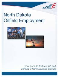 Page | 0 What To Consider Before Choosing A Truck Driving School North Dakota Oil Job Listings Employment Opportunities In The The Best Water Hauler Wisdom If Some Hauling Companies Hire Oilfield Haulers Make Three I Fly Senseless Exposures How Money And Federal Rules Endanger 2nd Chances 4 Felons 2c4f Jj Trucking Llc Shale Country Is Out Of Workers That Means 1400 For Truck