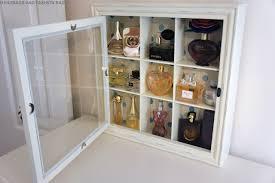 70 Brilliant Storage Ideas And Organizing Tricks For Ladies