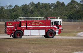 US Navy Fire Truck At Pensacola Naval Air Station Florida USA ... Elegant 20 Images Used Trucks Pensacola New Cars And Wallpaper For Sale At Frontier Motors In Fl Under 600 Toyota Unique Custom Truck Graphics Design Fresh 2018 Kia Soul In Fl Wraps Box Pensacolavehicle Cheap Honda Ridgeline Gmc Utah Awesome Sierra 1500 107 Suvs Pinterest 1984 Ford F700 Equipmenttradercom Local Moving Solutions
