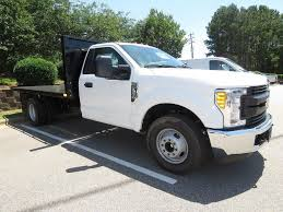 F350 Ford Trucks For Sale Air Ride 1999 Ford F 350 Lariat Lifted ... Ford F350 Flatbed Truck Best Image Kusaboshicom 1985 Flatbed Pickup Truck Item K6746 Sold May 2006 Flat Bed 60l Diesel Youtube Questions Will Body Parts From A F250 Work On 50 2008 Ford For Sale He5u Shahiinfo 1994 Dayton Oh 5001189070 Cmialucktradercom 1997 Dd9557 Ja 2017 F450 Super Duty Crew Cab 11 Gooseneck Flatbed 32 Flatbeds Dakota Hills Bumpers Accsories Flatbeds Bodies Tool Highway Products Inc Alinum Work 2014 For 184234 Hours Montgomery