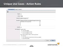 Solarwinds Help Desk Api by 87 Web Help Desk Api For Example Help Desk How To Set The