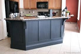 Kitchen Island Ideas Luxury Including To The Bar Of Beadboard Christmas Tree Shop