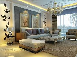 Interior Living Room Colors Top And Paint Ideas