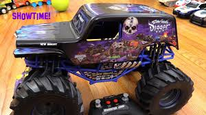 RC TOYS: Monster Jam Truck Son-Uva Digger Remote Control Unboxing ... Traxxas Stampede 110 Rtr Monster Truck Pink Tra360541pink Best Choice Products 12v Kids Rideon Car W Remote Control 3 Virginia Giant Monster Truck Hot Wheels Jam Ford Loose 164 Scale Novias Toddler Toy Blaze And The Machines Hot Wheels Jam 124 Scale Die Cast Official 2018 Springsummer Bonnie Baby Girls 2 Piece Flower Hearts Rozetkaua Fisherprice Dxy83 Vehicles Toys Kohls Rc For Sale Vehicle Playsets Online Brands Prices Slash Electric 2wd Short Course Rustler Brushed Hawaiian Edition Hobby Pro