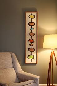 Exquisite Ideas Mid Century Modern Wall Art Image Result For Accent Colors With Greige