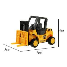 Christmas Gift 8 Types Diecast Mini Alloy Construction Vehicle ... Different Types Of Material Handling Equipment Used In Warehouse Infographics Archives Heavy Duty Direct Learning Cstruction Vehicles Trucks Diggers Dump Truck Collection Of Transport Icons Stock Vector Illustration Names Preschool Powol Packets Crayon Box Boy Illustrations Creative Market Truckdrivsgermany Cargo Worldwide Revealing Pictures Bull 1376 Unknown Icon Set 9 Round Black On Industrial Types Cstruction Trucks Svg Files By Zoss D Design Bundles