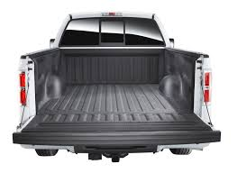 Amazon.com: BEDRUG 1512170 Bed Liner: Automotive Liner Material Hightech Industrial Coatingshightech New Toyota Hilux Bed Liner Alinium Chequer Plate 4x4 Dualliner Truck Protection System Techliner And Tailgate Protector For Trucks Bedrug Mat Xtreme Spray In Liners Done At Rhinelander Large Selection Installed Walker Gmc Vw Amarok 2010 On Double Cab Under Rail Load Bed Liner Storm Ram Adds Sprayon Bedliner To The Factory Order Sheet Ramzone Everything You Need Know About Raptor Bullet Sprayedin Truck Bedliners By Tuff Skin Huntington