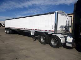 2010 Wilson 41' Hopper / Grain Trailer For Sale - Greeley, CO ... Employer Video Garth Wilson Baileys Moving Storage United 2013 Intertional 4300 Nc 05043922 Daf Xf Truck Nx08 Dyn Operated By A E And Son Truckfest Stock Enraged Gentleman Drives His Pickup Through Walmart Causing Snore Ratr 2015 Billy Wilson Jimco Trophy Desert Race Youtube People Line Up For Ice Cream At An Ream Truck Fields Lines News Bevly Trophy 15 Jimco Tt The Overall 2016 Carrying 48m In Gold Robbed Along I95 County Sterling Dump Chuck Flickr Sg Selling Trucks Trailers With Services That Include Large Brush 001 Daco Fire