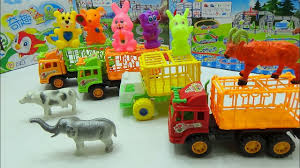 Baby Media - Farm Trucks And Many Cute Animal Toys | Animal Toys ... Christmas Toy Animal Dinosaur Truck 32 Dinosaurs Largestocking Monster Truck The Animal Camion Monstruo Juguete Toy Review Youtube Mould Paint Trucks Store Azerbaijan Melissa Doug Safari Rescue Early Learning Toys 2018 Magic Inductive Follow Drawn Line Car For Kids Power Machines By Galoob Vehicles With Claws In Their Bear And Stock Image Image Of Childhood Back 3226079 Trsformerlandcom View Topic Other Collections Cubbie Lee Classic Wood Bundle Wooden Pounding Bench Whosale New Design Baby Buy Toys Trucks Books Norwich Norfolk Gumtree Plastic Digger Stock Photos