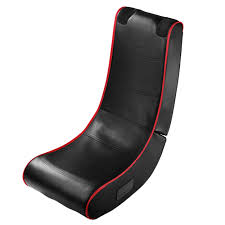 ITek Bluetooth Gaming Rocker Chair Gurugear 21channel Bluetooth Dual Gaming Chair Playseat Bluetooth Gaming Chair Price In Uae Amazonae Brazen Panther Elite 21 Surround Sound Giantex Leisure Curved Massage Shiatsu With Heating Therapy Video Wireless Speaker And Usb Charger For Home X Rocker Vibe Se Audi Vibrating Foldable Pedestal Base High Tech Audio Tilt Swivel Design W Adrenaline Xrocker Connectivity Subwoofer Rh220 Beverley East Yorkshire Gumtree Pro Series Ii 5125401 Black