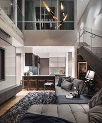 100 Interior Design Inspiration Sites Minimal 211 UltraLinx