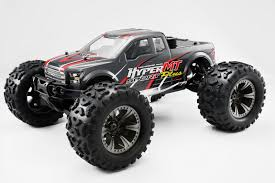 Hyper 1/8 Nitro Cars – HOBAO USA RC CARS 125 Amt Usa1 Monster Truck Richards Modelling World Kyosho Nitro Crusher 1794974181 Johnny Lightning Trucks Whosale Pre Orders By Case Begin How To Transport A Full Tilt Expo Trade Show Logistics Truck Photo Album Snap News 4x4 Official Site Nqd 110 Racing Rock Crawler Remote Control Toys Ebay Returnsto Jam All About Horse Power Micro Chevy Rccrawler