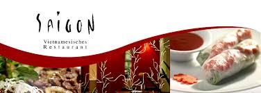 saigon mannheim vietnamesisches restaurant