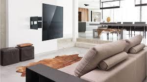 tv wandhalterungen vergleich fernsehhalterungen im check chip