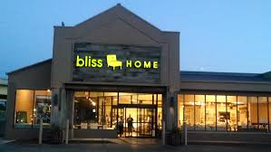 Furniture Stores In Nashville Tn | Cqazzd.com 100 Bliss Home Design Reviews In Market Square Fniture Decor Top Room Ideas Contemporary Best Images Interior Kitchens Bliss Home Innovations And Locations Vidanta Resorts Amazing Modern Prefab Cottage Small Living By House Coorg Homestay 008 Stesyllabus Modernize Your With Great Stores Own Baden Designs