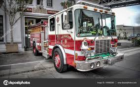 San Francisco Fire Truck – Stock Editorial Photo © Canyalcin #149892280 Startup Wants To Put Selfdriving Big Rigs On Us Highways Steam Community Market Listings For 270880san Francisco Sf Firefighter Leaders Say Morale Is A Problem And The Chief Hook Up Truck Brings Mobile Sex To San Time Jaut Trees Orfn Toro Ca Endless Canvas Tow Saving Trailer In Pacific Heights Youtube The Ultimate Brunch Party Presidio Pnic Sunday Funday Sffd Engine 22 California Academy Of Sciences Full House Response 2 Battalion 1 Its Not Stopping Muni Bus Crashes Into Fire Recology