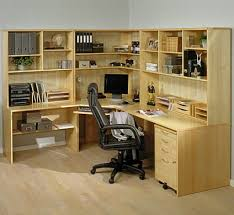 office home furniture used furniture for sale the office furniture