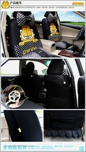 Penguin Car Seat Cover Best Of Garfield Car Accessories Cute ... 34 Luxury Realtree Seat Covers Leasebusters Canadas 1 Lease Takeover Pioneers 2015 Mini John Hot Stuff Sticker Aussie Rebel Flag Chrome Supercheap Auto Ktm Exc 72018 Rally Kit X Sports Srl Graphic Ideas Page 7 Crf250lmrally Thumpertalk Kryptek Tactical Custom Honda Trx 450r Cover Trotzen Us Car Set Of 2 Seat Cover Sets Clipart Free Download Best On Browse Autotruck Products At Camoshopcom Wrights Confederate Auto Tags