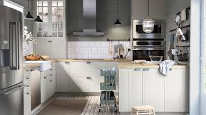 Large Kitchen Ideas Modern Kitchen Design Remodel Ideas Inspiration Ikea
