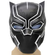 Black Panther Helmet From Captain America Civil Wars – Xcoser Costume Goth Geek Goodness Winter Soldier Hoodie Tutorial Leather Jacket Ca Civil War Lowest Price Guaranteed Bucky Barnes Hoodie Costume Captain America My Marvel Concepts Album On Imgur The 25 Best Mens Jackets Ideas Pinterest Nice Mens Uncategorized Cosplay Movies Jackets Film Tv Tropes Vest Bomber B3 Ivory Sheepskin Fur With