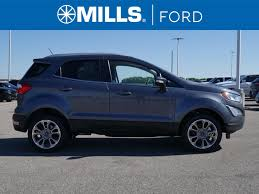 Mills Ford Of Willmar | New Ford & Used Dealership In Willmar MN Genie 1930 R94 Willmar Forklift Used 2007 Chevrolet Avalanche 1500 For Sale Mn Vin Mills Ford Of New Dealership In 82019 And Chrysler Dodge Jeep Ram Car Dealer 2017 Polaris Phoenix 200 Atvtradercom Home Motor Sports 800 2057188 Norms Trucks Models 1920 Accsories Mn Photos Sleavinorg Vehicles For Sale 56201 Storage Carts St Cloud Alexandria 2019 Ram