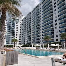 Roney Palace Rentals South Beach Condos Miami Beach