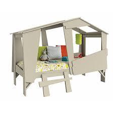but chambre enfant tous les meubles linges de lit et accessoires pour une chambre de