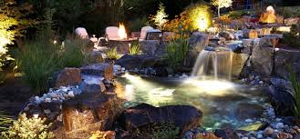A Homeowner's Guide To Backyard Water Features Design Ponds 101 Learn About The Basics Of Owning A Pond Garden Design Landscape Garden Cstruction Waterfall Water Feature Installation Vancouver Wa Modern Concept Patio And Outdoor Decor Tips Beautiful Backyard Features For Landscaping Lakeview Water Feature Getaway Interesting Small Ideas Images Inspiration Fire Pits And Vinsetta Gardens Design Custom Built For Your Yard With Hgtv Fountain Inspiring Colorado Springs Personal Touch