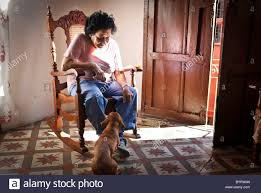 Woman On A Rocking Chair With Her Dog, Santiago De Cuba, Cuba Stock ... These Elder Dogs Are Missing Someone From The Rocking Chair Favogram Puppy Dog In Tadley Hampshire Gumtree On A Stock Photo Download Image Now Istock Vintage Grandpa Man Wdog Pipe Rocking Chair Tirement Fund Bank Taking Akc Trick To The Next Level Top Notch Toys Miniature Schnauzer Wooden Lessons From Part Two Mothering Spirit Whats A Good Rocking Chair Quora Hd Welcome Are Love Puppies Lovers