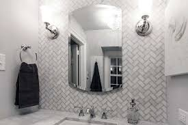 Shell Stone Tile Manufacturers by World Of Mosaic U2014 Manufacturer And Distributor Of High Quality