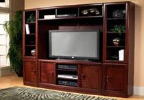 rent to own furniture furniture rental aaron s