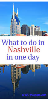 Top 25 FREE Things To Do In Nashville | Free Things, Nashville And Free Days Inn By Wyndham Dtownnashville West Trinity Lane Nashville Exit In The Goddamn Gallows Tickets Exitin Tn Cheap Party Bus Rentals Truck Trailer Transport Express Freight Logistic Diesel Mack Rv Travel Wv To 73 Road Warrior Life Full Time Your Ultimate Guide Food Trucks Driver Who Smashed Into Overpass Lacked Permit For Itinerary For Tennessee Desnation Dworth North Forty Truck Stop Holladay Facebook Rts Trucking Tn Best 2018 Welcome The Association Nfta 54 Best Nashville Images On Pinterest Tennessee