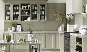 besondere arbeitsplatten in der küche gesucht