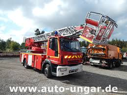 Used Street Sweeper,garbage Trucks,fire Trucks,ambulance For Sale