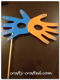 Arts And Crafts For Preschoolers Using Construction Paper Crafty Crafted Com A Blog Archive
