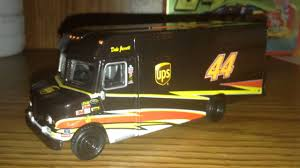 Dale Jarrett's 2008 UPS Delivery Truck 1/64 Review - YouTube Lego Usps Mail Truck Youtube Amazoncom Lego City 60020 Cargo Toy Building Set Toys Games Smart Ideas Pickup Usps Mail Truck 6651 January 2014 The Car Blog Page 2 Instruction For Hwmj Sign Ups Up Series 42 Home Page Standard