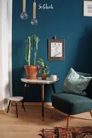 130 wandfarbe inspirationen für wohnzimmer schlafzimmer