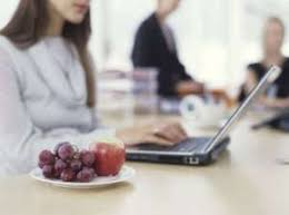 Healthy Office Snacks For Weight Loss by Must Keep Healthy Snack Options At Your Office Desk Zumba