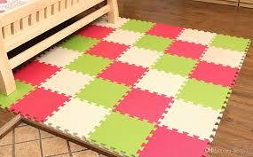Norsk Foam Floor Mats by Padded Floor Mats Large Size Of Ideasnorsk Foam Floor Mats