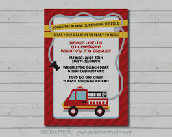 Attractive Fire Truck Birthday Invitations Image - Invitations And ... Birthday Monster Truck Invitations Free Templates Grave Printable Party Fresh 9 Best Trucks Blaze And The Machines Trend Jam 3d Birthdayexpress Com 3 Year Old Cstruction With Printables Vip Guest Pass Printable Insert Instant Outstanding Images Inspirational E Three Awesome