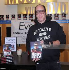 Andrew Complete List Of Extended Holiday Shopping Hours Fashion Island Guest Services Concierge Top Gifts For Kids At Barnes Noble Bngiftgoals Annmarie John Jennifer Niven Writes I Just Signed A Few Copies All The Newport Beach Gift Cards Plans To Replace Manhasset Store Fell Through And Lucky Strike Cinebistro Among Tenants At Jeremiahs Vanishing New York Flagship Newt Gingrich Signs Book Marky Ramone Copies Of His Teen Scifi Book Covers Cover Ideas
