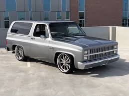 F.O.R S.A.LE 1982 Chevy Pickup Tour Youtube Rm Sothebys Chevrolet 12ton Stepside Auburn Fall 2016 Silverado 3500 Crew Cab Long Bed 4x4 Truck Classic C10 For Sale 1999157 Hemmings Motor News Breakdown Truck Chevrolet Gmc Black Short Bed Hot Rod Shop Truck 57l 350 V8 700r4 Bangshiftcom Ramp Get Your Here Drooling 3900 C20 Scottsdale Sierra Wheel Base Rat Ck Near Cadillac Michigan 49601 File1982 Engine 4792232696jpg Wikimedia Commons